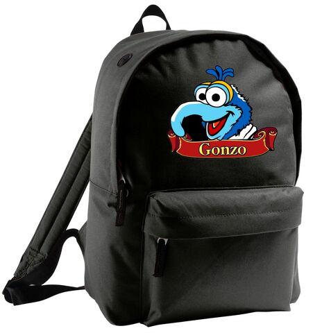 File:Subliem nl backpack gonzo.jpg