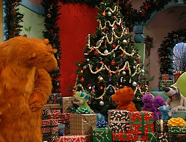 File:Bearxmas2-06.jpg