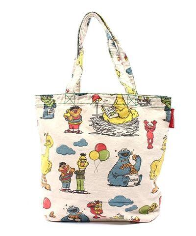 File:Boofoowoo tote bag color 1.jpg