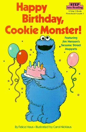 Book.cookiebirthday