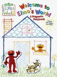 Book.ewmagnet