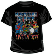Coastalconcepts-monstersofrock