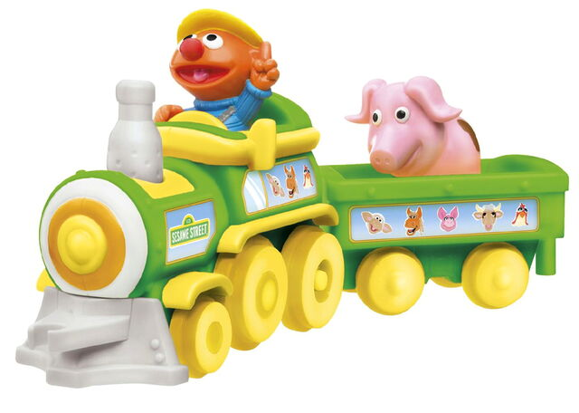 File:Er farm train 3.jpg