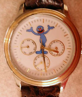 File:Fossil ss general store grover watch.jpg