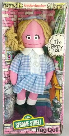 File:Knickerbocker betty lou rag doll.jpg