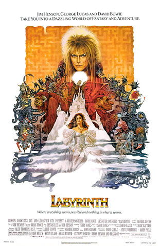 File:Labyrinth-Poster.png