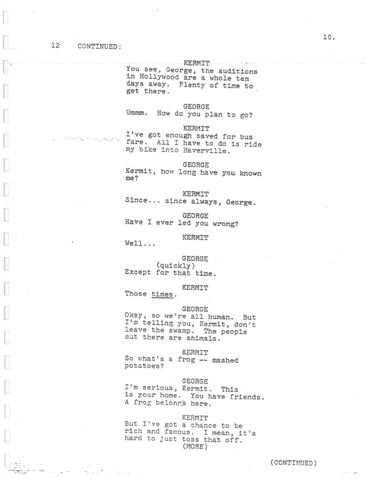 File:Muppet movie script 010.jpg