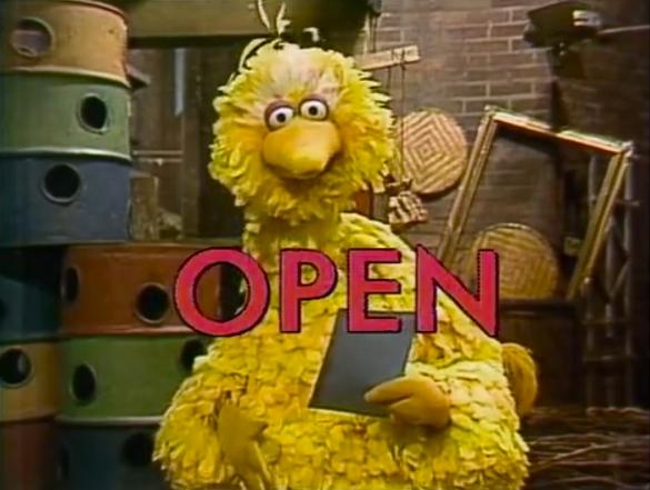 File:1247-Open.jpg
