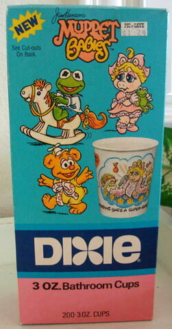 File:1985dixiecupsbox.JPG