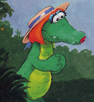 File:Alice alligator.jpg