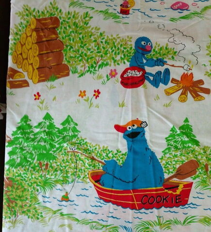 File:Burlington sesame sheets camping 2.jpg