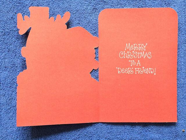 File:Drawing board 1977 christmas cards 3.jpg