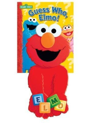 File:GuessWhoElmo2.jpg