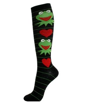 File:Loungefly kermit hearts socks.jpg