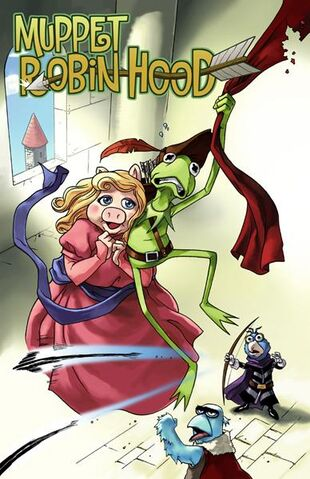 File:Muppet robin hood-2B.jpg