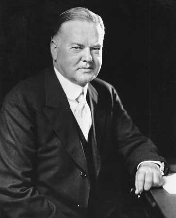 File:Prez-Hoover.jpg