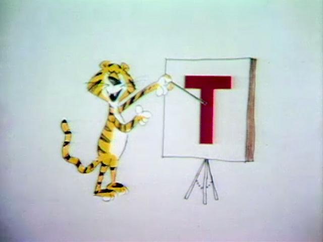 File:T-Tigre.jpg