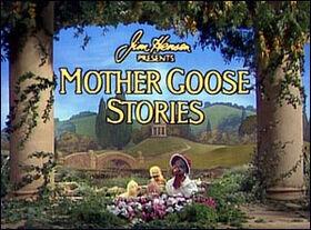 Title.goose