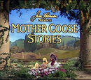 Mother Goose Stories Theme