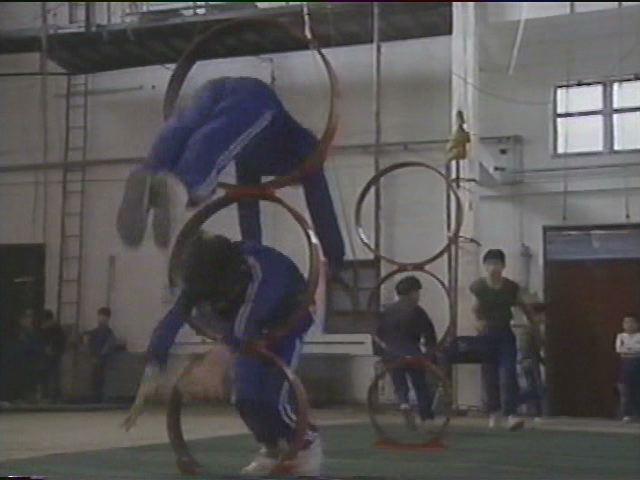 File:Acrobatschool.jpg