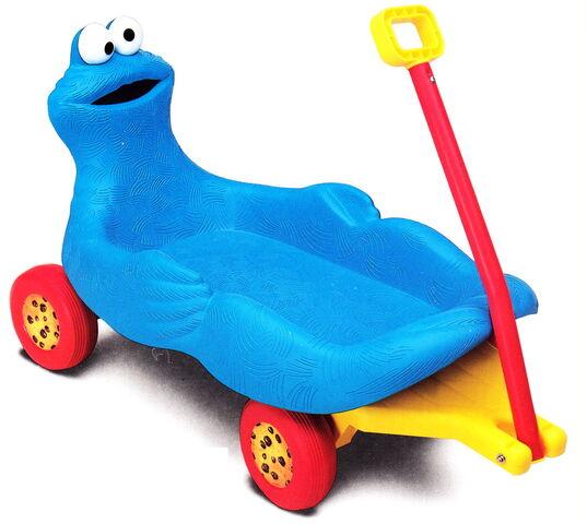 File:Cookie wagon 79 88.jpg