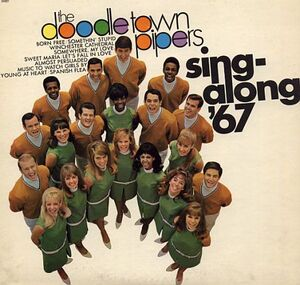 Doodletownpipers