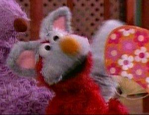 File:Elmo-wolf.jpg