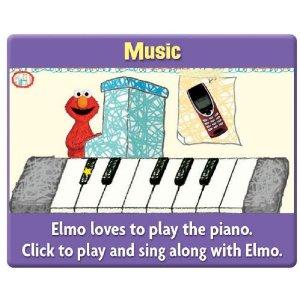 File:ElmosWorldElmosFavouriteGamesandActivities04.jpg