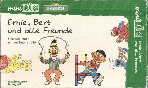 File:ErnieBertundAlleFreunde.jpg