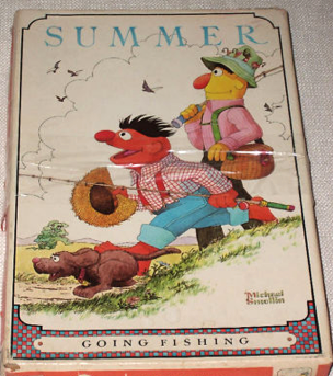 File:Milton bradley 1980 smollin summer puzzle.png