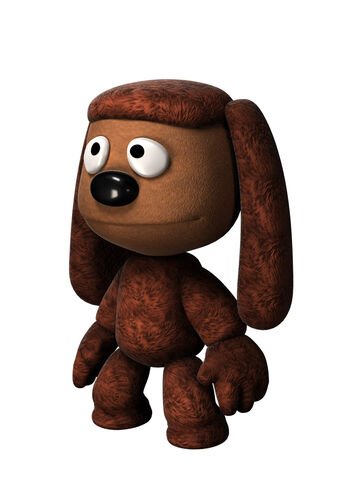File:Muppets level kit rowlf 2.jpg