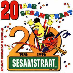 Sesamstraatlp4