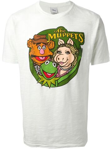 File:Vintage 55 uk 2014 t-shirt muppets.jpg