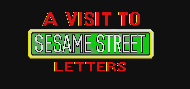 File:VisitSS-Letters01.png