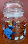 Anchor hocking candy jar daryl cagle 2