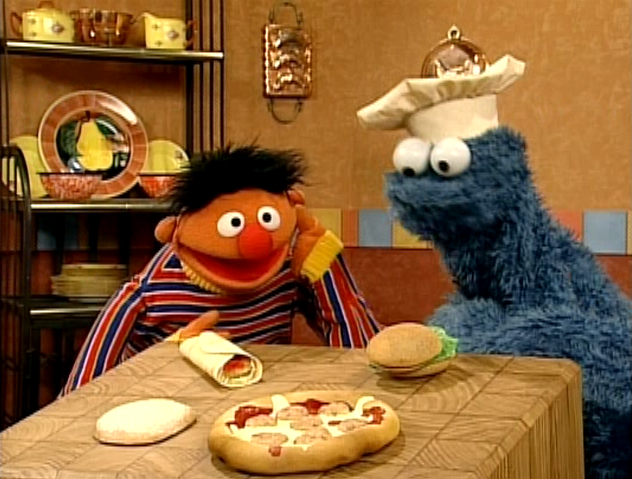 File:CookieErnie.kitchen.jpg