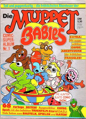 File:DieMuppetBabies-ComicSuperAlbum01-(Bastei-1986-87).jpg