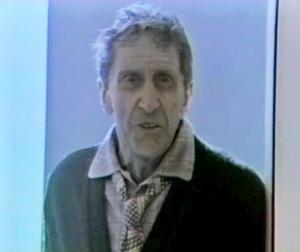 Ericclavering-oldman