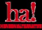 HensonAlternative.logo