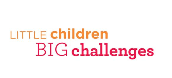 File:Little Children Big Challenges.jpg