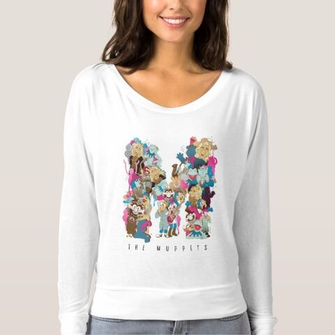 File:Zazzle muppet monogram shirt.jpg