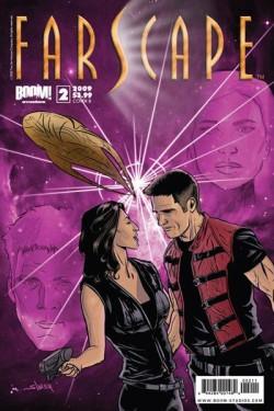File:Farscape Comics (60).jpg