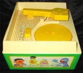 Fisherpricemusicbox3