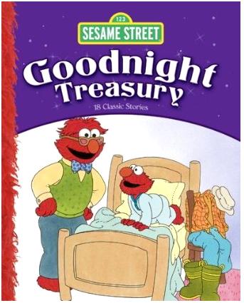File:Goodnight treasury.jpg