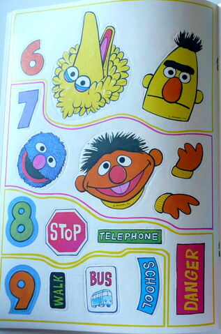 File:Grover sticker book 3.jpg