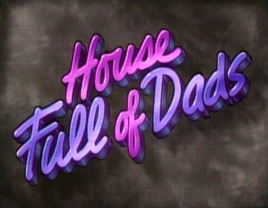 File:House Full of Dads.jpg