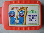KidClipsMonsterMirror