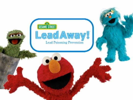 File:LeadAwayTitle.jpg