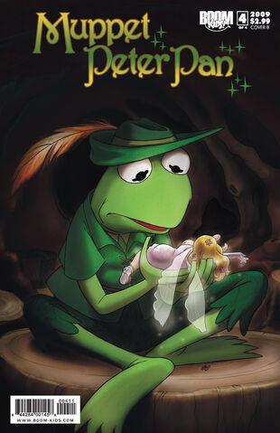 File:Muppetpeterpan4b.jpg
