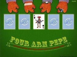 Muppets-go-com-pepe